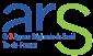 Logo de l'ARS