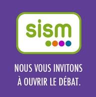 Les Semaines d'information sur la santé mentale (SISM)