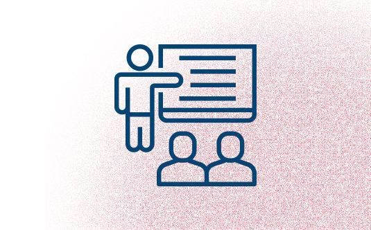 Nouvelle session du webinaire Psycom : Comprendre la santé mentale et ses influences