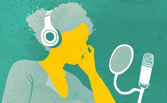 Sois mince et tais-toi : féminismes et troubles alimentaires