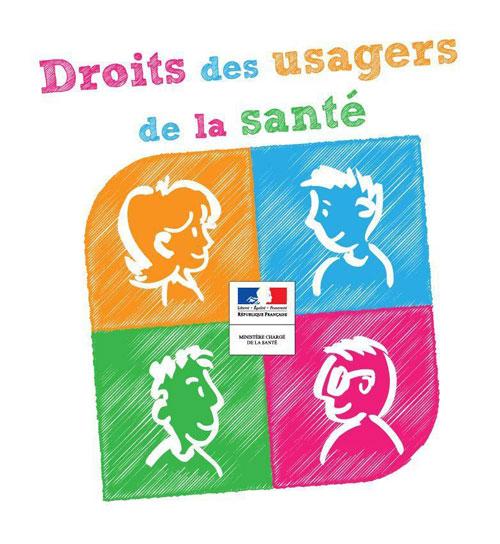 Logo du Label Droits des usagers