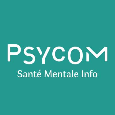 psycom.org
